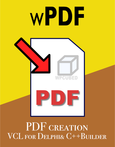 Graphics In C Pdf