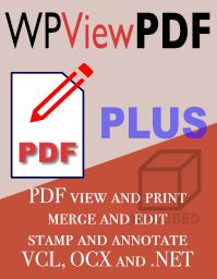 WPViewPDF PLUS