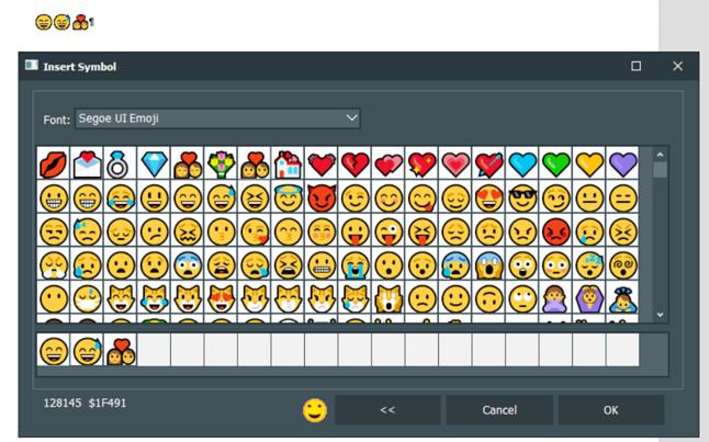 emoji_in_wptools9.png