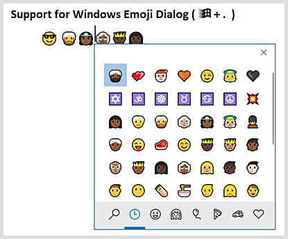 windows_emoji.png