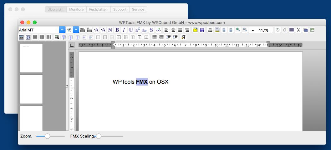 wptools_fmx_beta1osx.png