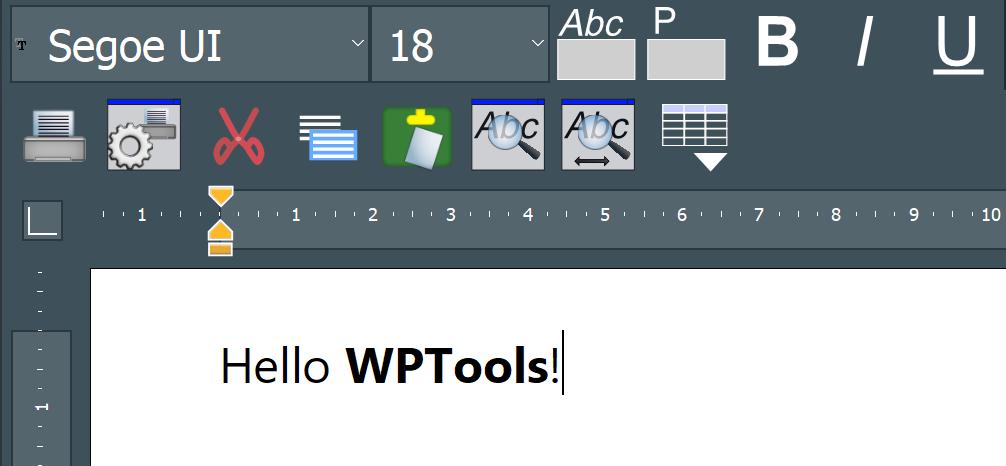 wptools_windows_dark_theme_large.png