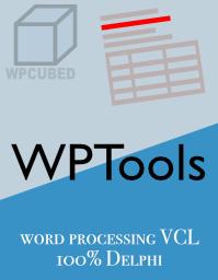 WPTools